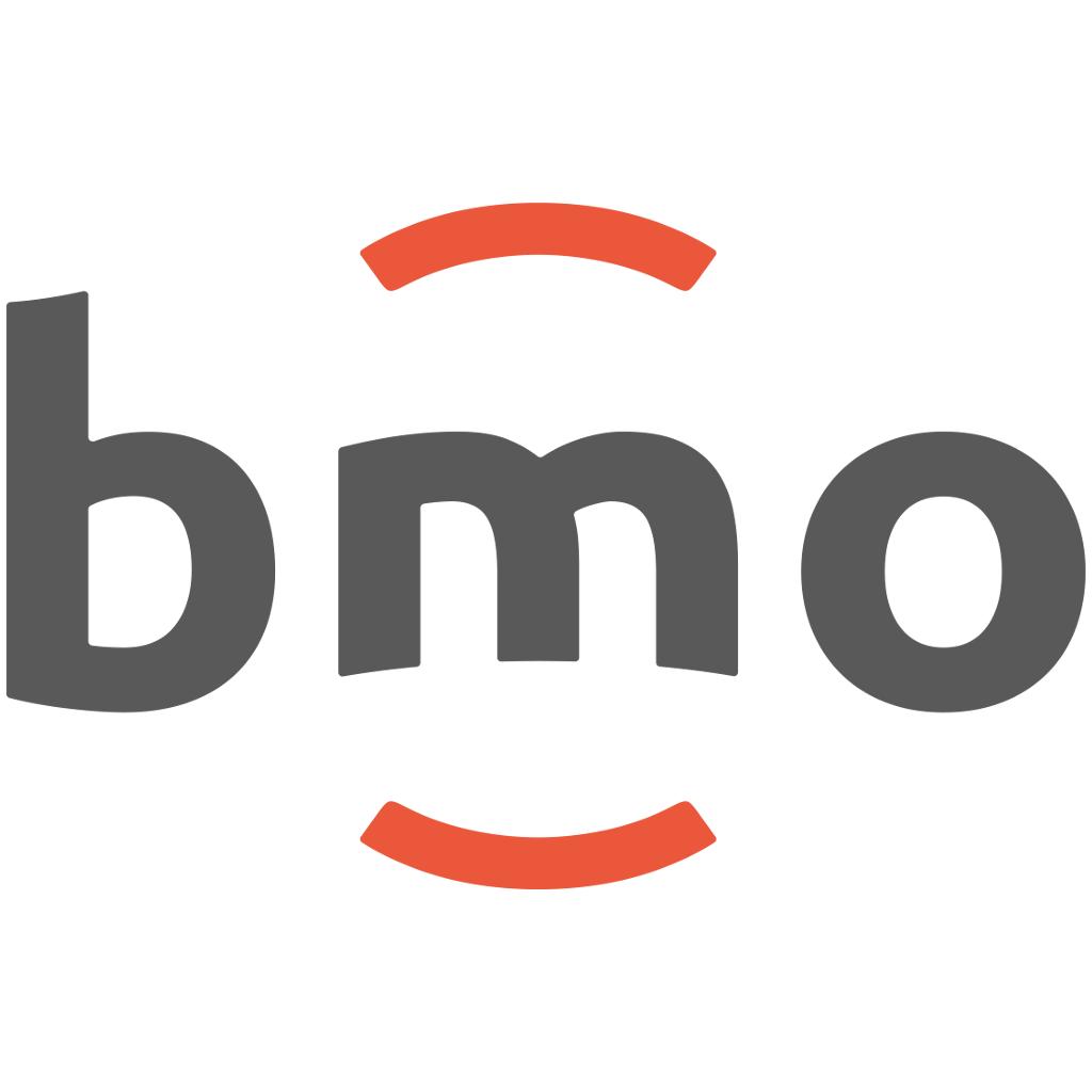 BMO GmbH Berkel Midik Orthopaedieschuhtechnik